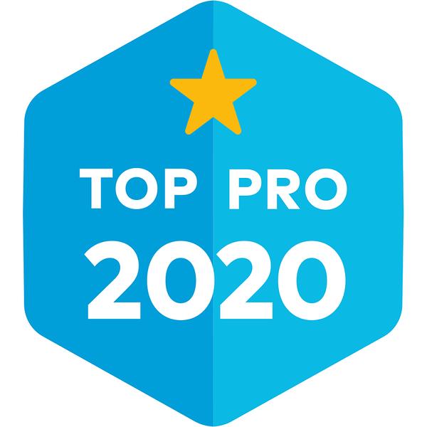 2020-top-pro-badge.79c891cf89bf3967336537e203e4e76c.png