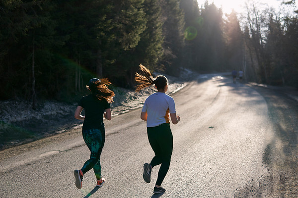 Fjellseterløpet 2019
