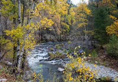 Mossbrae Falls 11-2017
