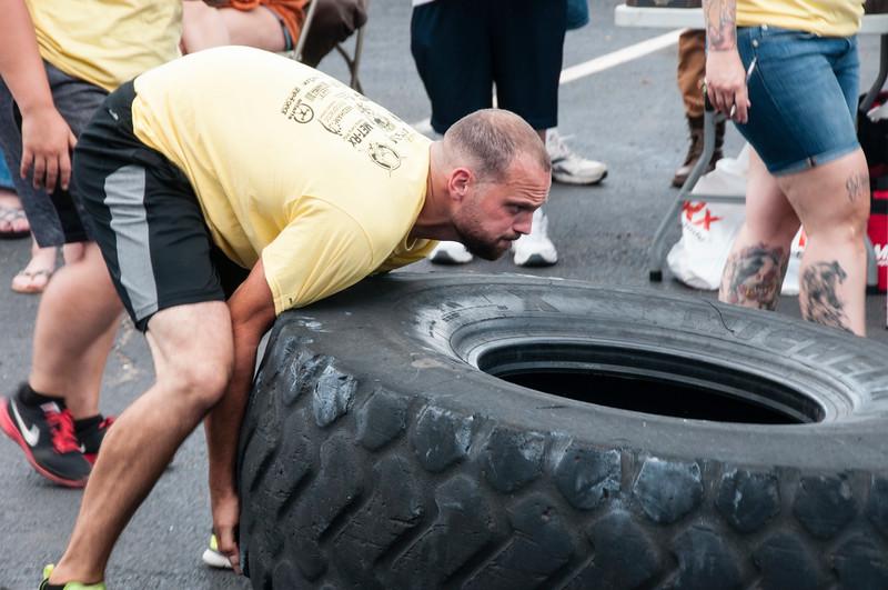 TPS Strongman 2015_Aug 2015__ERF1743.jpg