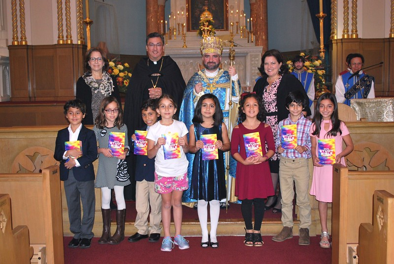 Aram Hintlian Parishioner of the Year 10-22-17 016.JPG