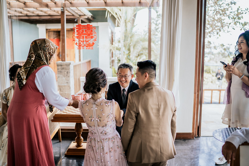 Bali Intimate Wedding of Chester & Carmen-39626.jpg