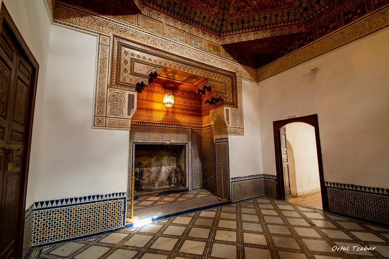 ארמון אלבהייה 5.jpg