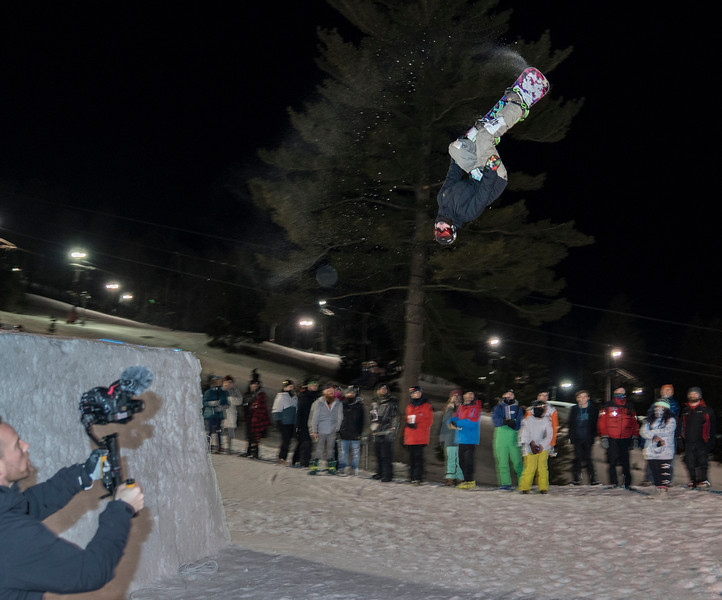 BigAir2018 (52 of 59).jpg