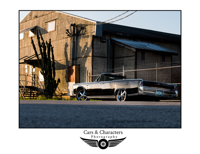 Harris -- 1967 Lincoln Continental-18.jpg
