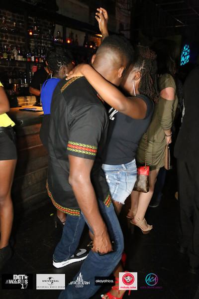 BET_Afropolitan LA_Afterparty-0255.JPG
