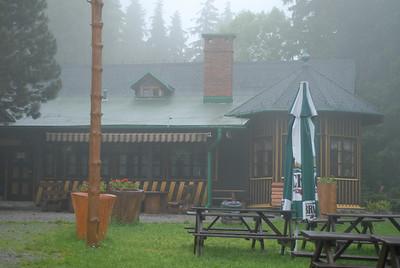 2010-06-18 Beskidy