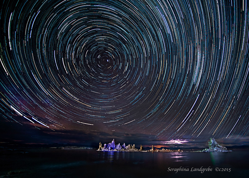 star Trail Moni Lake Big file D.jpg