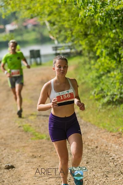 Plastiras Lake Trail Race 2018-Dromeis 10km-30.jpg