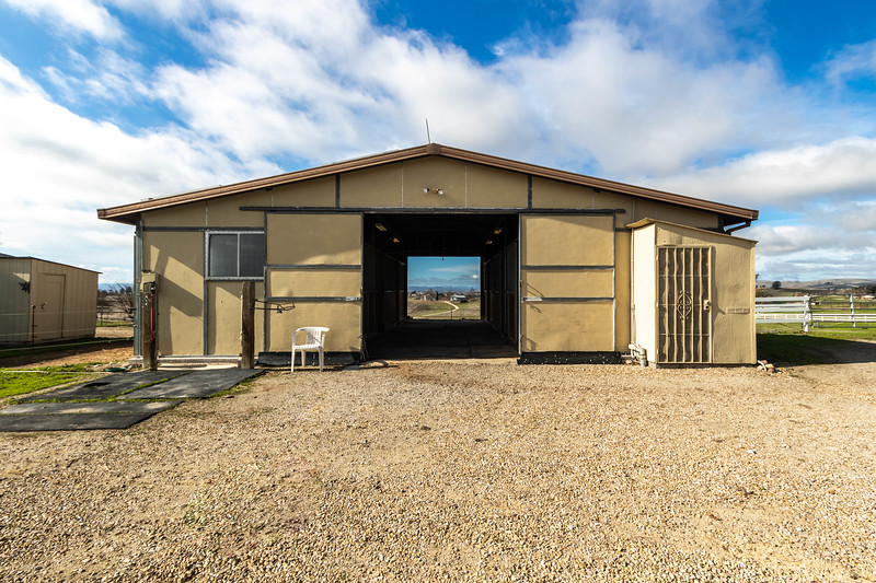 2210 Rancho Lomas 44.jpg
