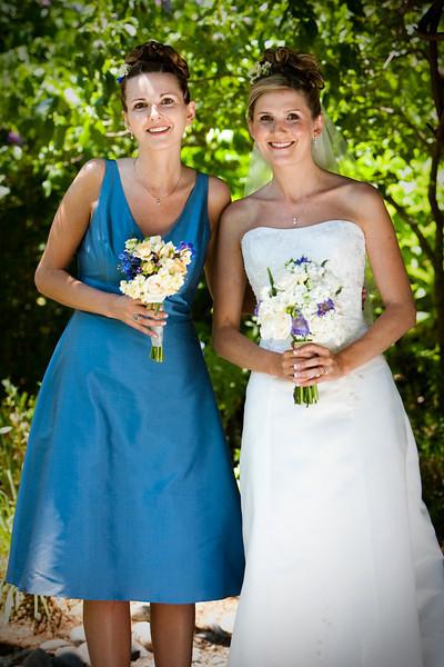 wedding-1088.jpg
