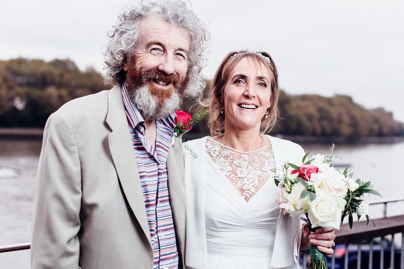 152_Harriet and Andys Wedding_.jpg