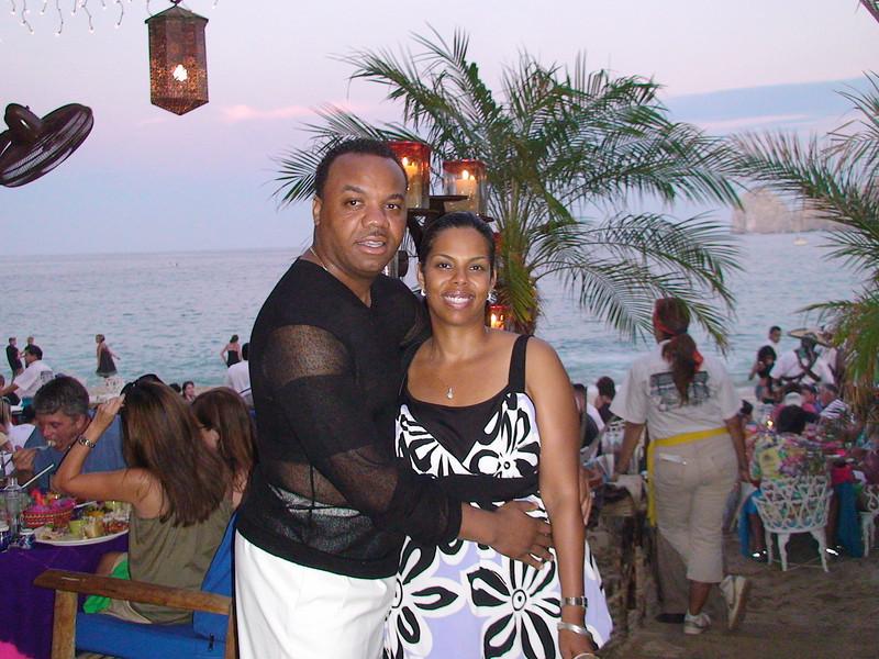 2008 - summer celebrations 221.jpg