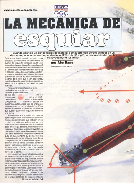 la_mecanica_de_esquiar_mayo_1992-01g.jpg