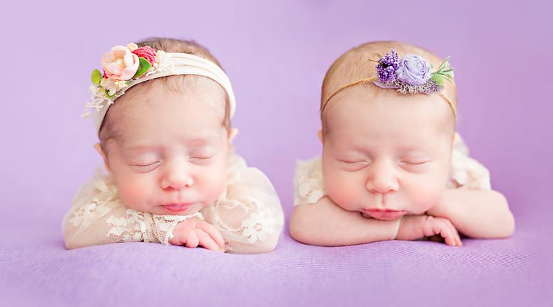 babies_I5B3291-1.jpg