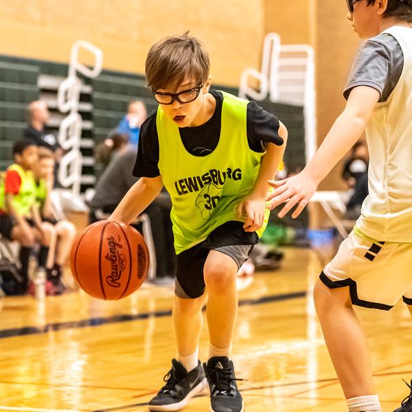 2020-02-16-Stew_Basketball-29.jpg