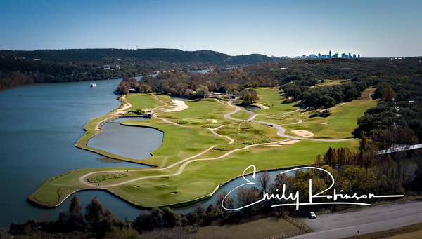 Dell Technologies Match Play 2018