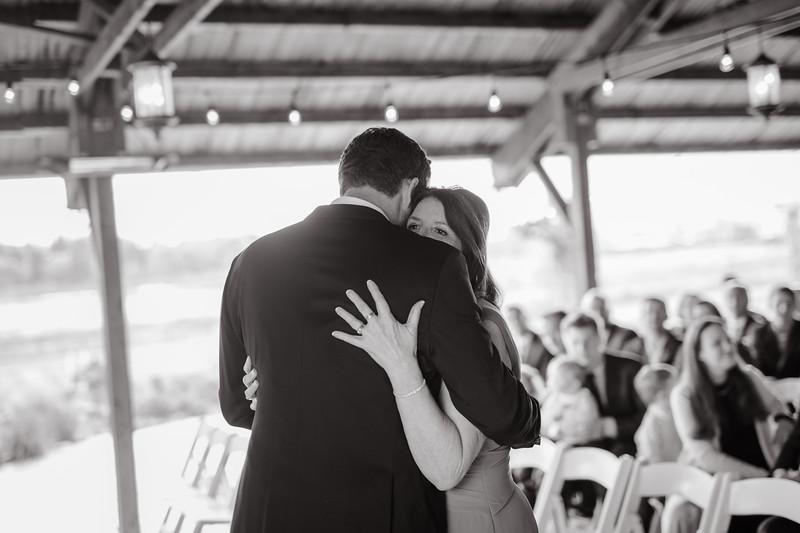 Seattle Wedding Photographer-720.jpg