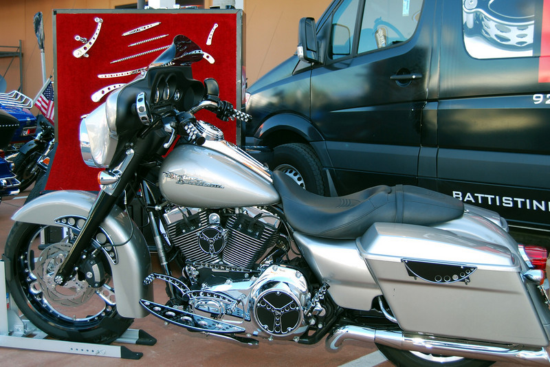 23 2010 Daytona Bike Week.jpg