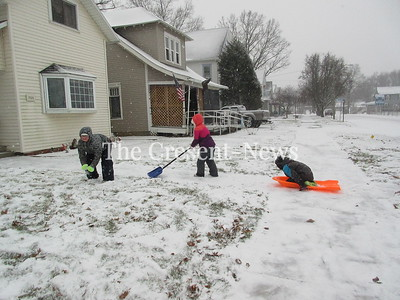 01-12-19 news snow