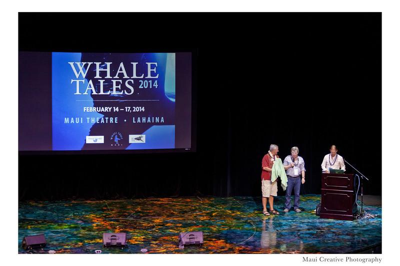 WhaleTales_2014_137.jpg