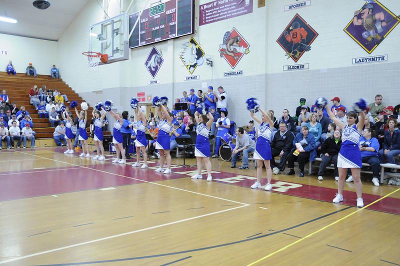 cheerleaders (4).JPG