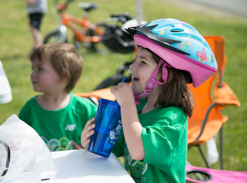 PMC Kids Ride Woburn 2017 - Selects 26_.jpg