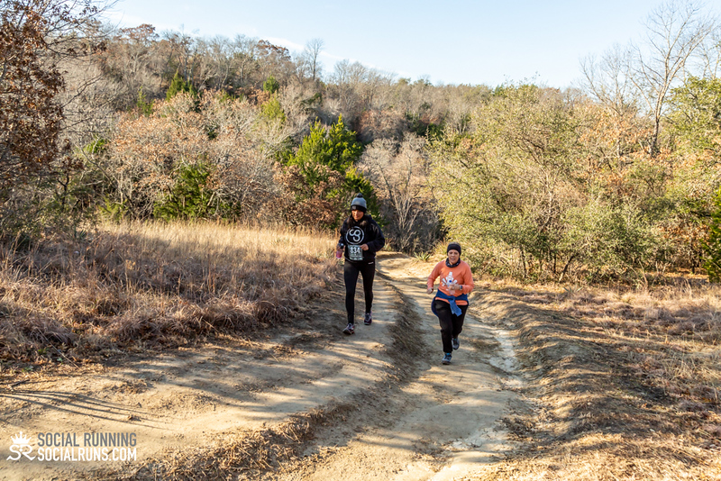 SR Trail Run Jan26 2019_CL_4937-Web.jpg