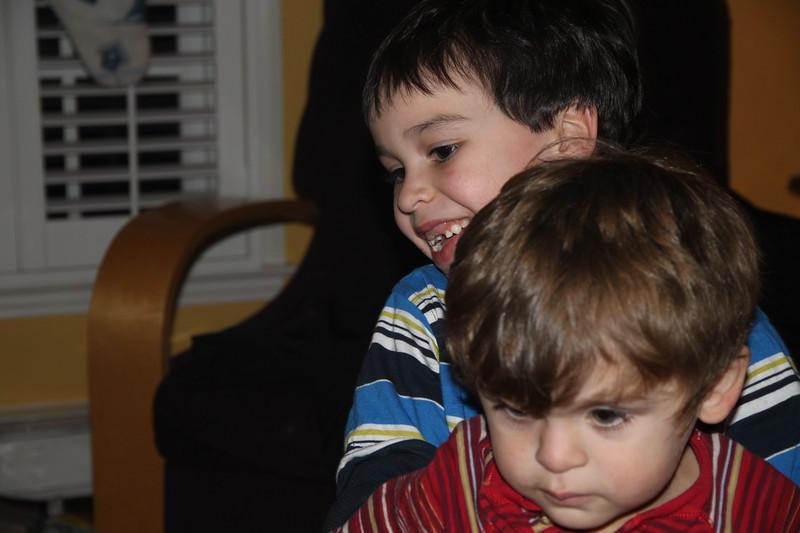 Christmas 2010-8.jpg
