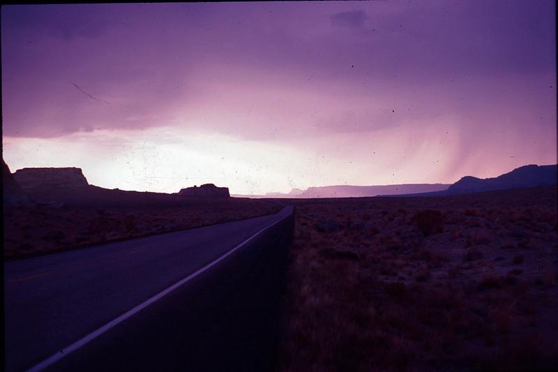 1984 08 desert 11.jpg