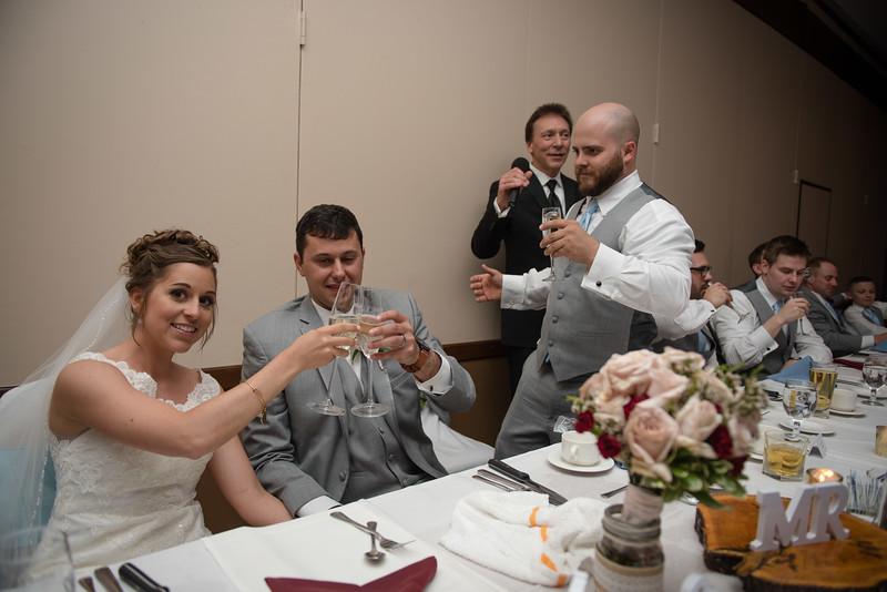 5-25-17 Kaitlyn & Danny Wedding Pt 2 172.jpg