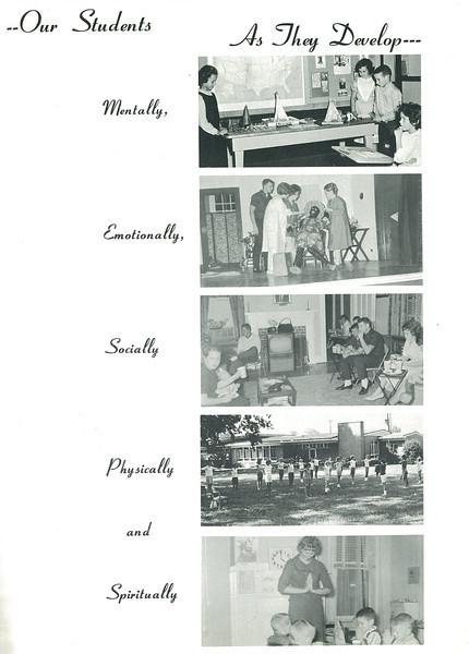 1964-00006.jpg