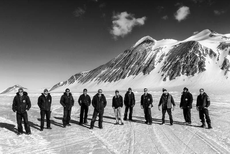 Union Glacier -1-10-18097241.jpg