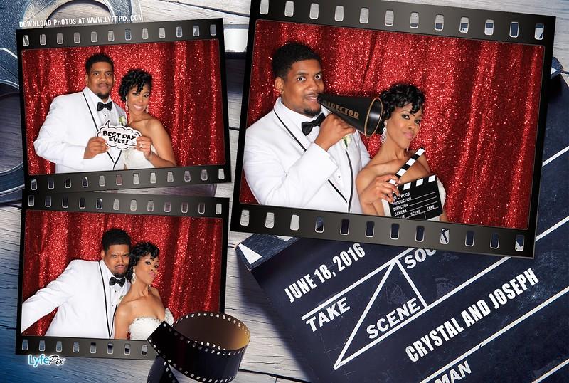 wedding-md-photo-booth-080928.jpg