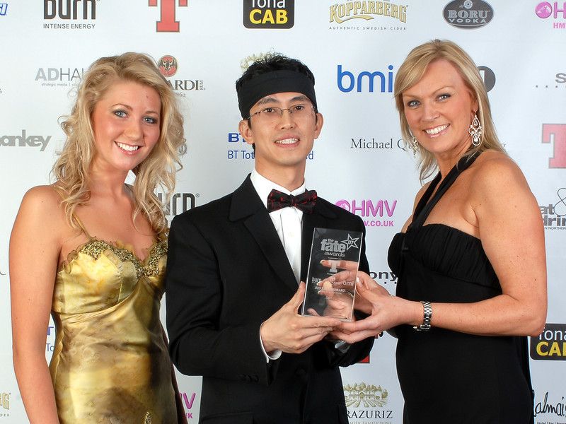 Awards 2007-248.JPG