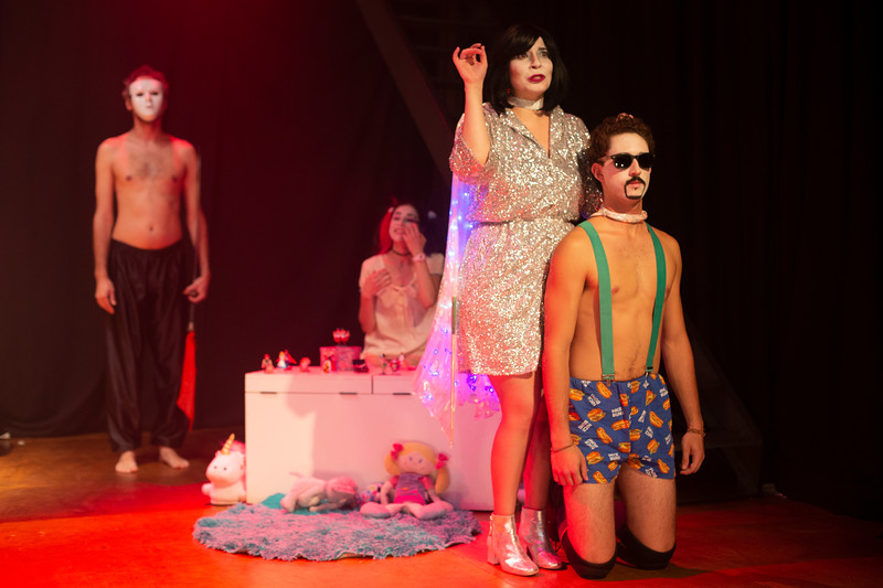 Allan Bravos - essenCIA Teatro - Persona 07-226.jpg