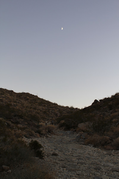 05 Cougar Canyon (209).JPG