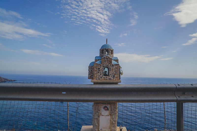 Crete 06.17-180.jpg