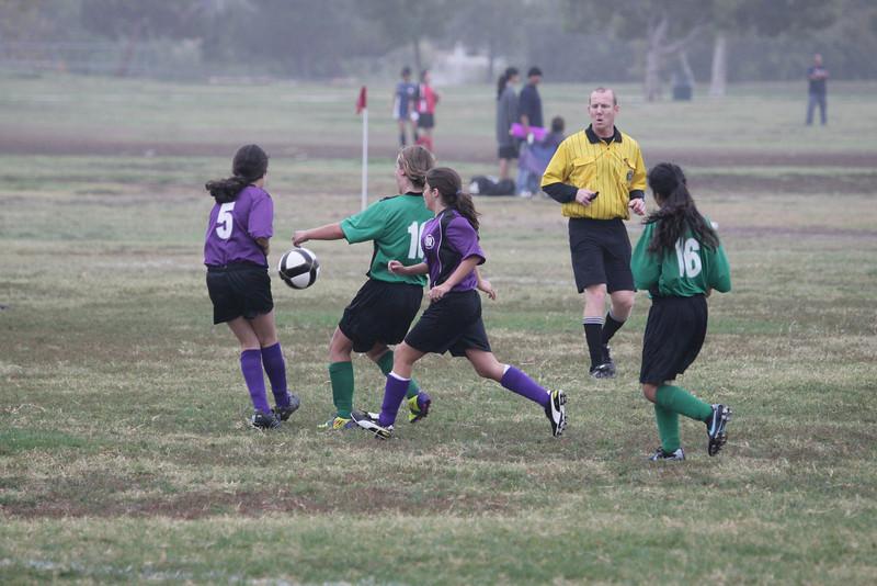 Soccer2011-09-24 08-24-24.JPG