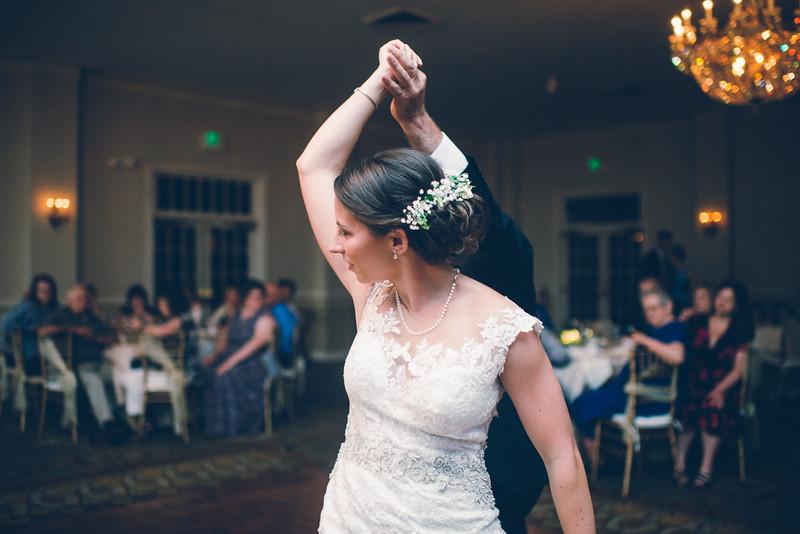 Philadelphia Wedding Photographer - Bernreuther-647.jpg