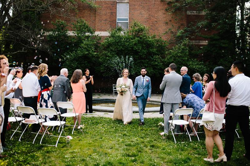Jen and Tristan Wedding-115.jpg