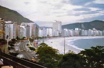Rio '86