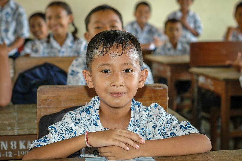 Bali Kids - SD N 3 Kapal School_028.jpg