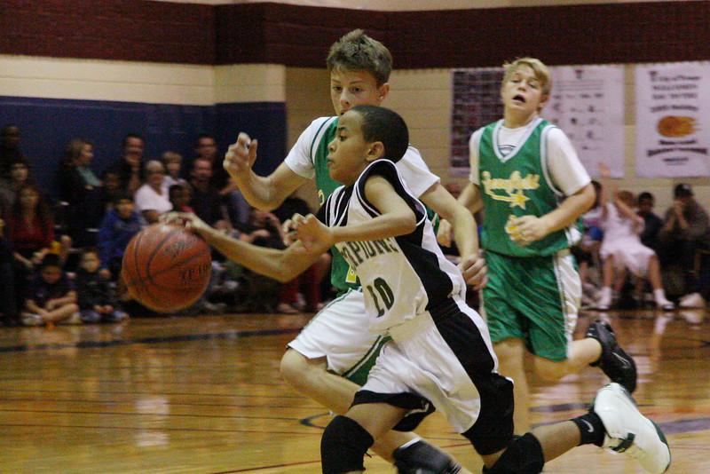 5369-7th Grade Championship.jpg