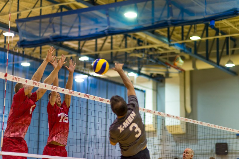 15-09-26 - (M) Vball Alumni Game-5.jpg