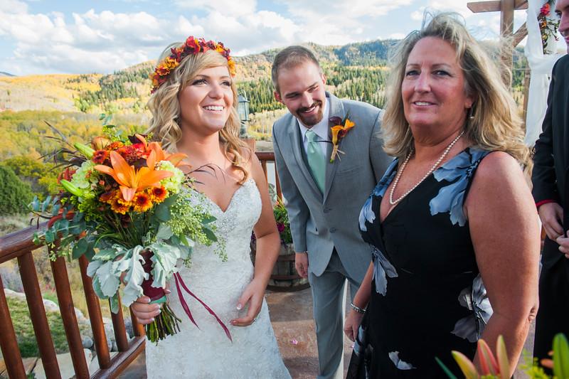 Jodi-petersen-wedding-374.jpg