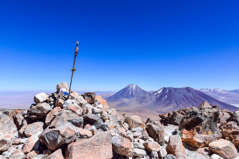 10.14_Cerro Toco-6103699.jpg
