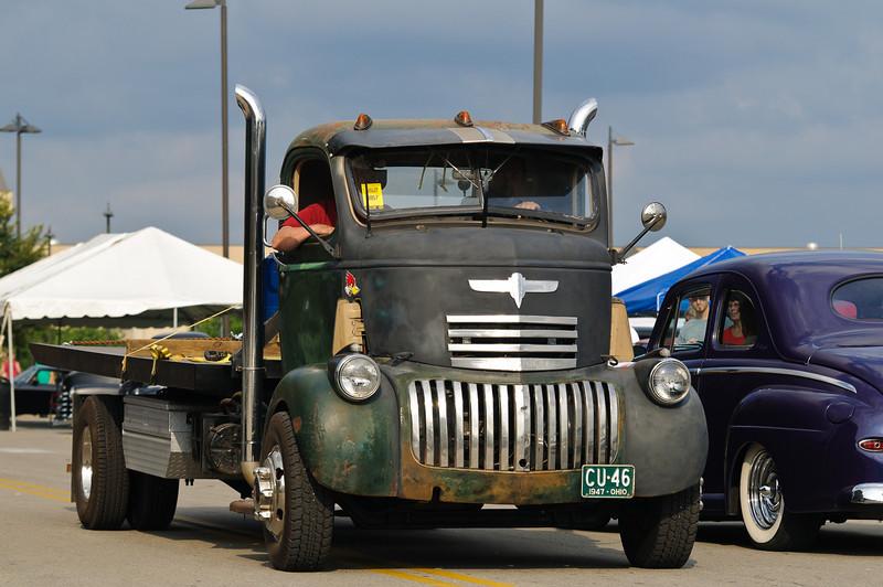 2011 Kentucky NSRA-2298.jpg
