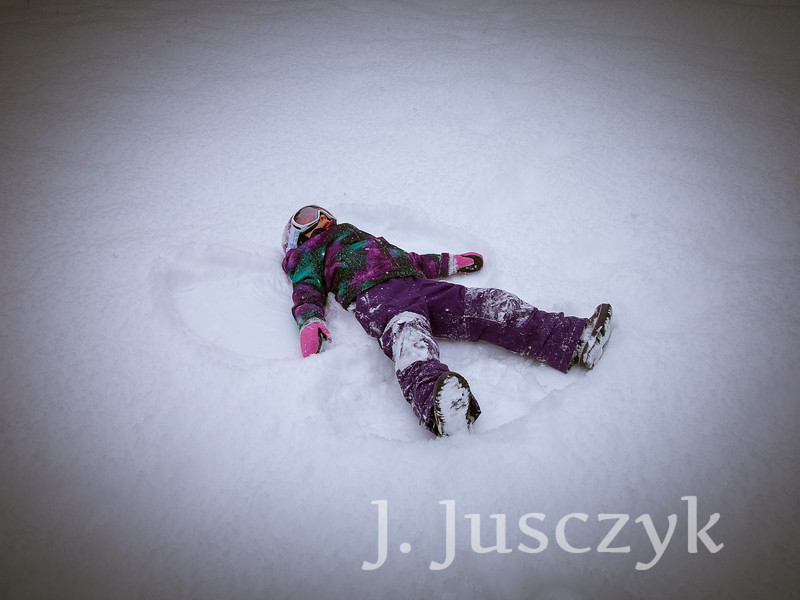 Jusczyk2020-1625.jpg