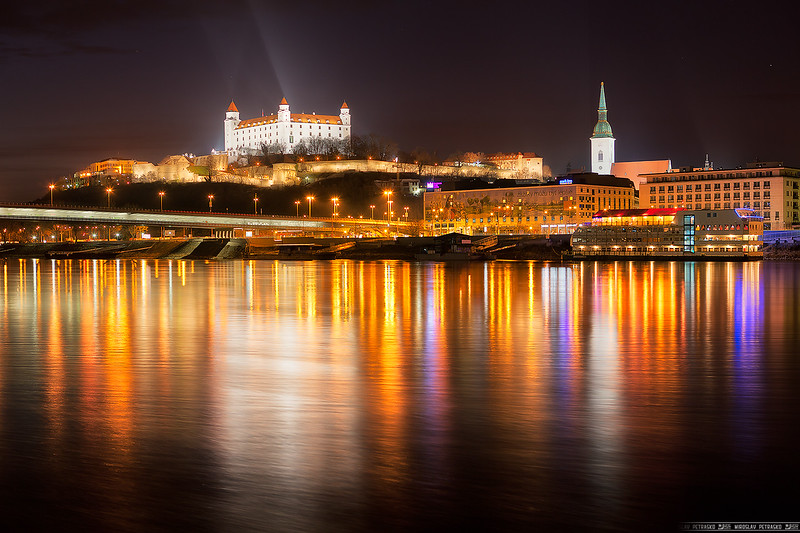 Bratislava-IMG_4751-web.jpg